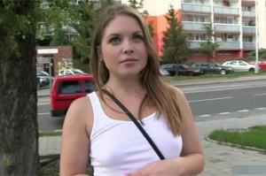 mokry orgasmus rychly prachy sex